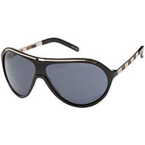Roxy Cleopatra Sunglasses